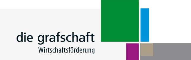 Wirtschaftsförderung Grafschaft Bentheim Homepage- und Webseitenerstellung